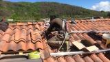 sbimpianti_sandrobertola_fotovoltaico.jpg