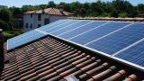 sbimpianti_sandrobertola_fotovoltaico4.jpg